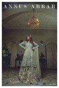 annus-dresses