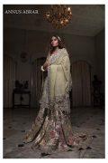 annus-bridal-dresses