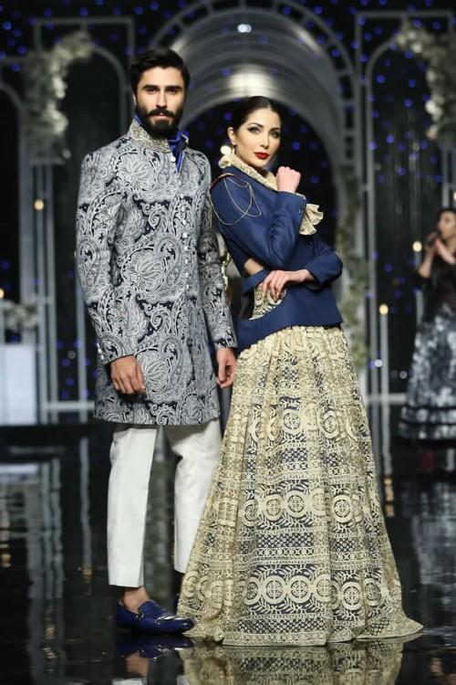 designer Muniba Nawaz1