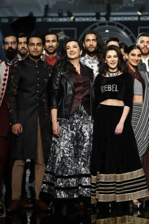 designer Muniba Nawaz10