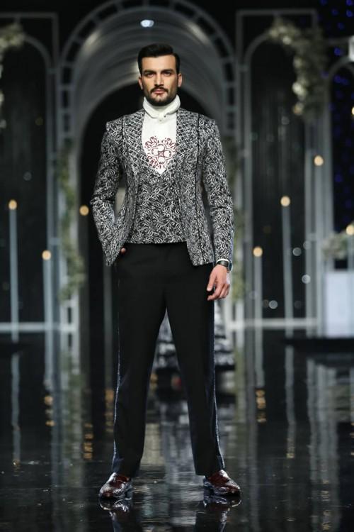 designer Muniba Nawaz6