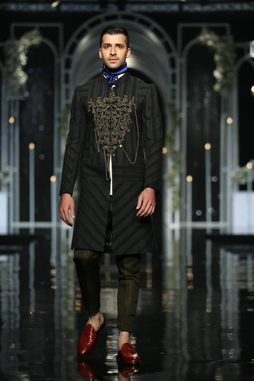 designer Muniba Nawaz7