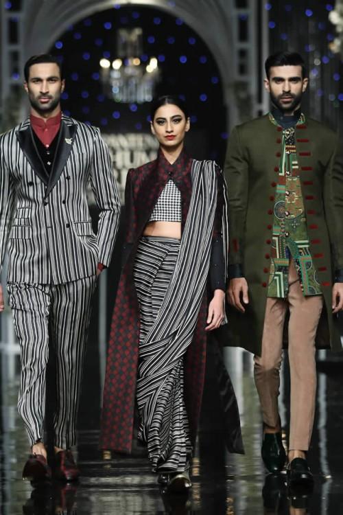 designer Muniba Nawaz9