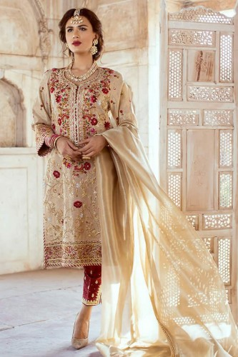 Farah-Talib-Aziz-Wedding-Wear