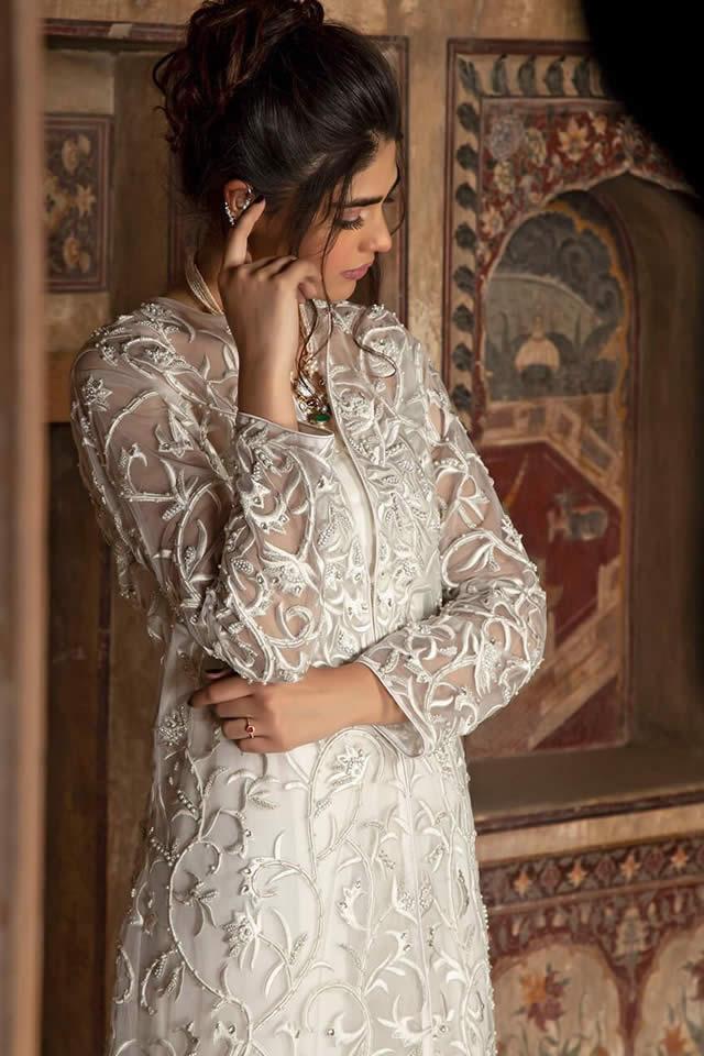 Natasha Kamal Pret Luxury Dresses 2019 Natasha-Kamal ...