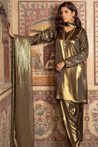 Natasha-Kamal-Dresses