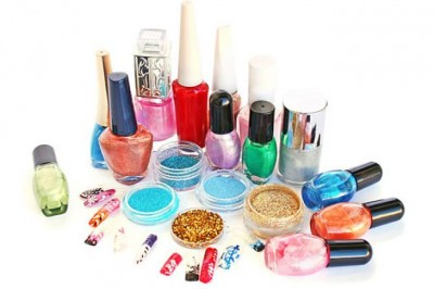 Overlooking The Expiry Date of Makeup Products