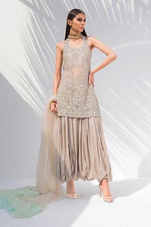 Sania Maskatiya Stylish collection