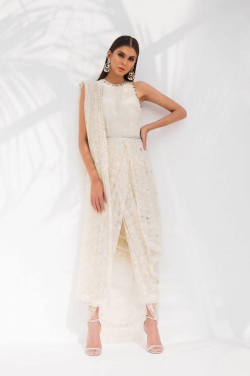 Sania Maskatiya collection3