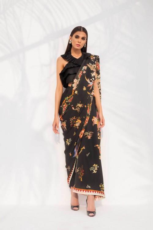 Sania Maskatiya collection4