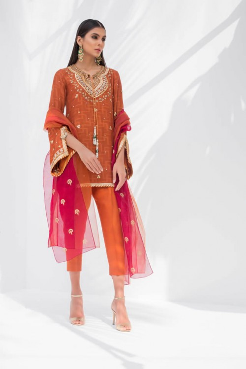 Sania Maskatiya collection6