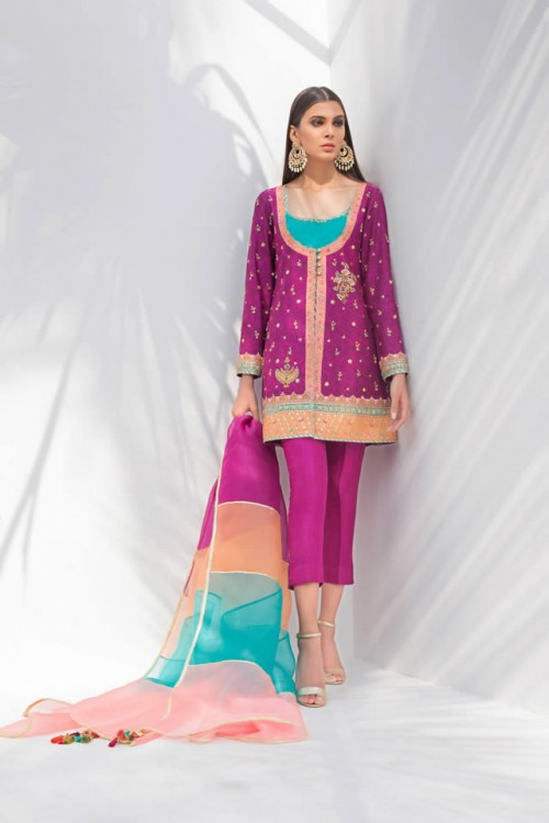 Sania Maskatiya collection7