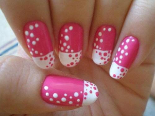 soak1 off nail paints