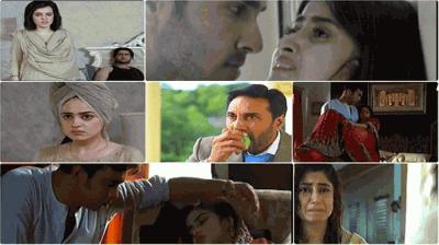 vulgar-scenes-in-pakistani-