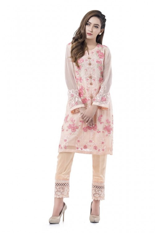 Al-Zohaib collection Stylish