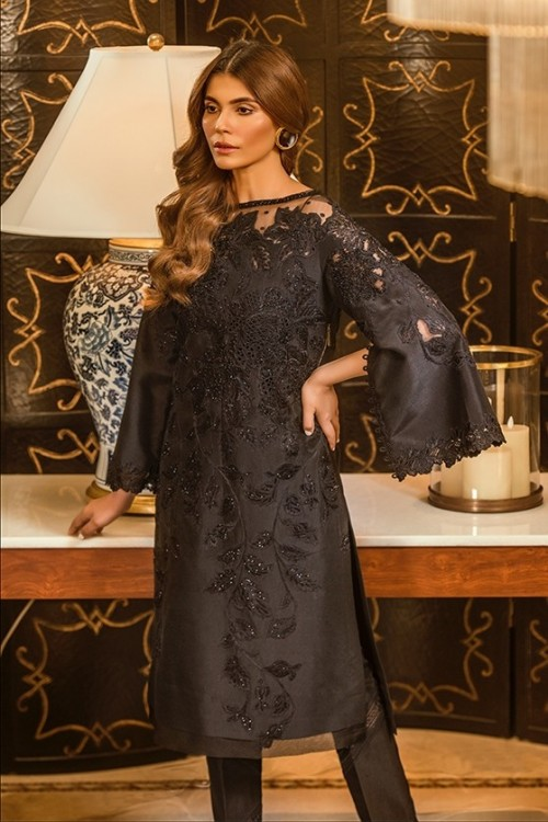 Faraz Manan Embroidered11