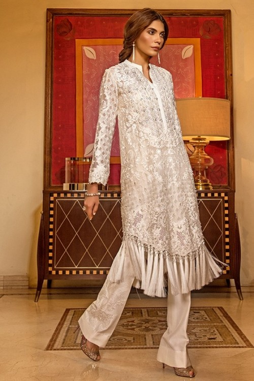 Faraz Manan Embroidered2