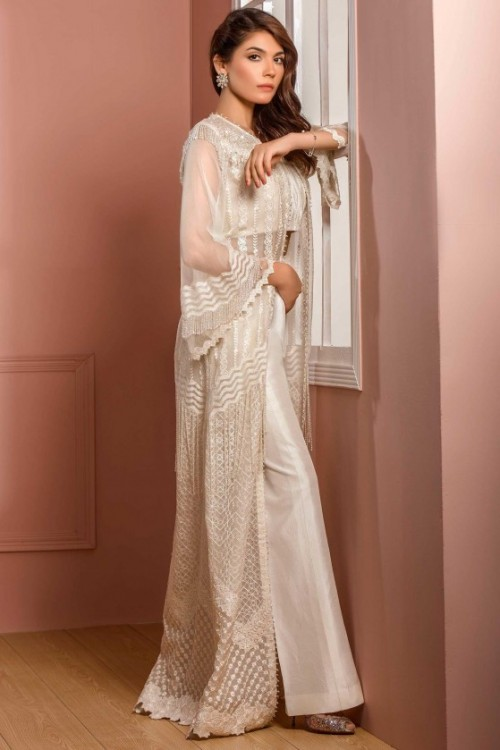 Faraz Manan Embroidered5