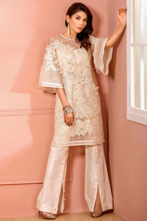 Faraz Manan Embroidered7