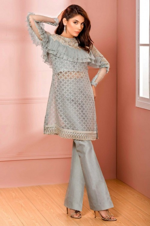 Faraz Manan Embroidered9