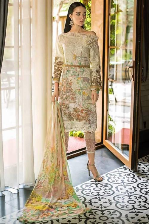 Gul Ahmed dresses4