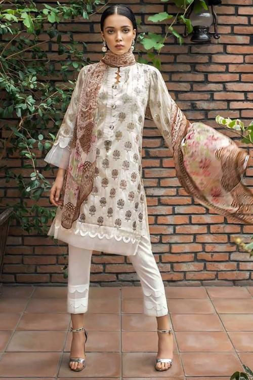 Gul Ahmed dresses8