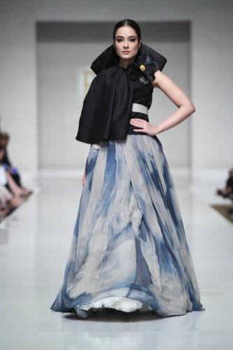 AlKaram Formal Dresses Collection