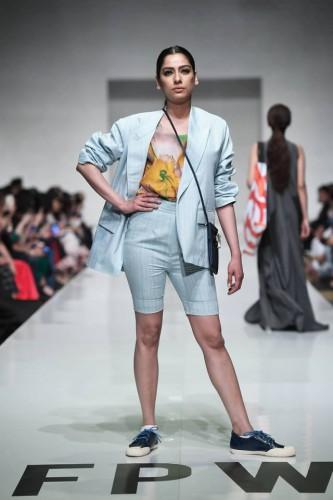 Fashion Brand AlKaram Collection