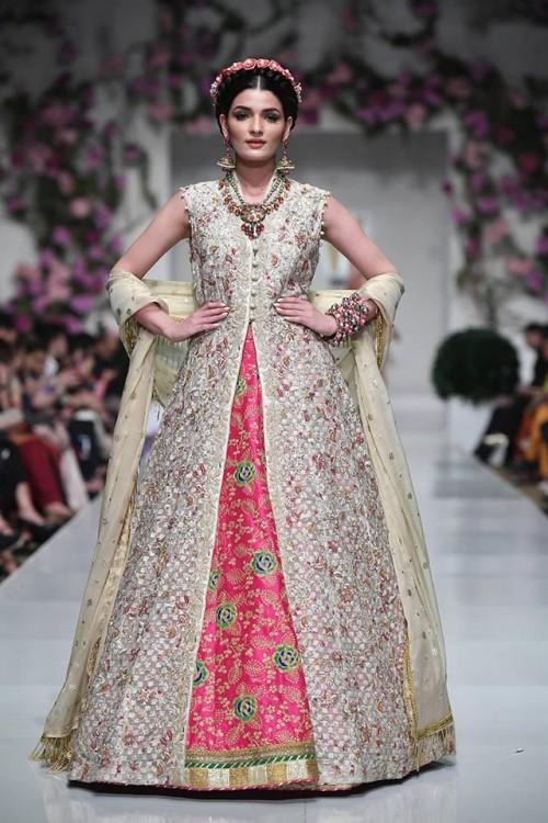 Huma Adnan Collection4