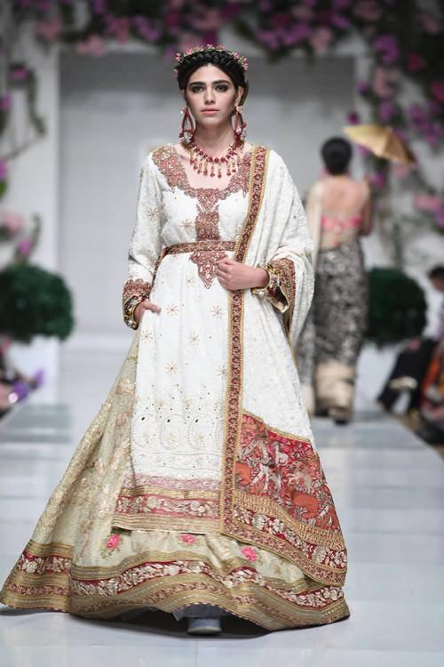 Huma Adnan Collection5