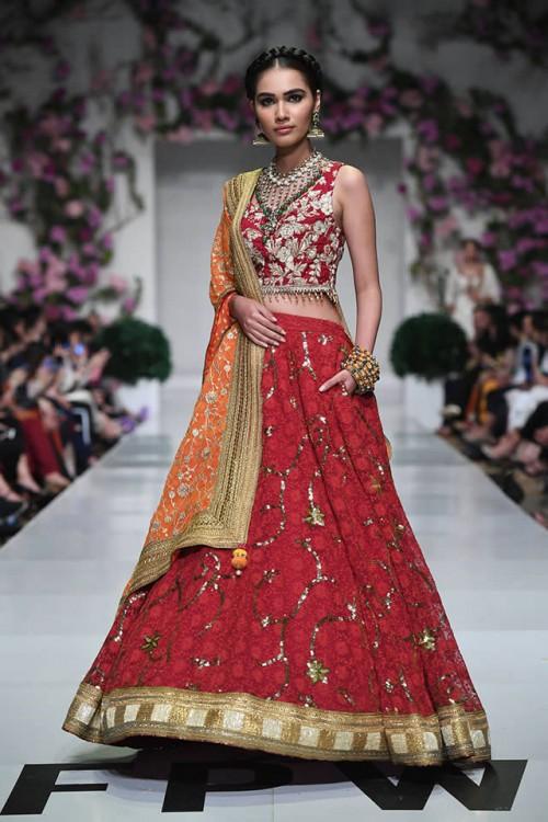 Huma Adnan Collection8