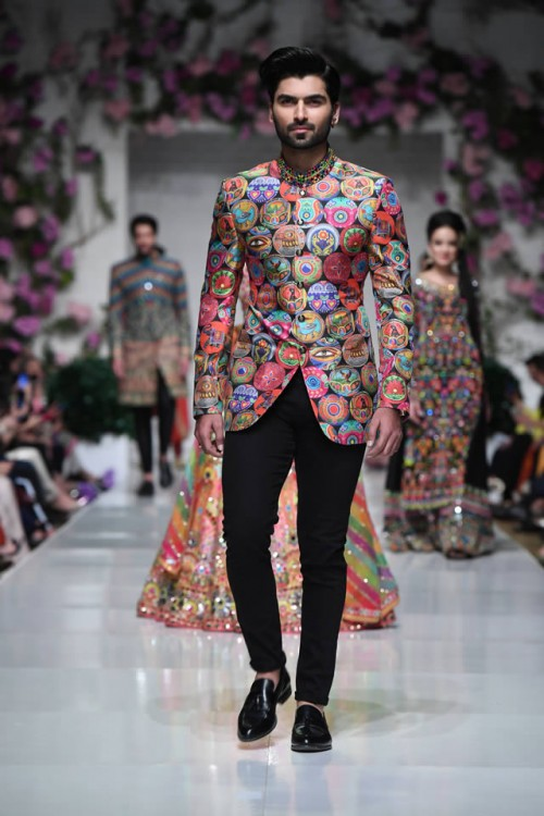 Nomi Ansari Dresses2