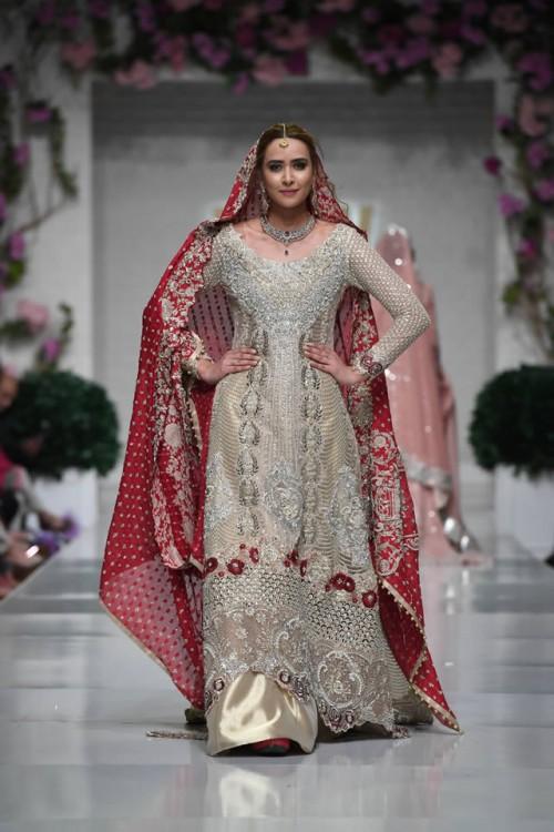 Zainab Chottani1