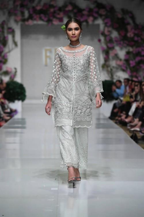 Zainab Chottani12