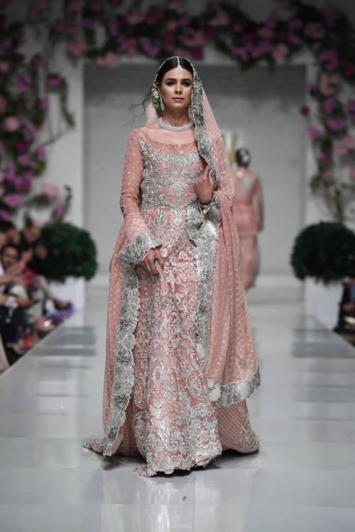Zainab Chottani5