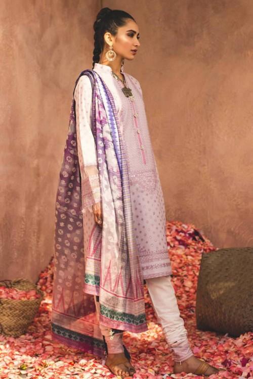 Zara Shahjahan Lawn1