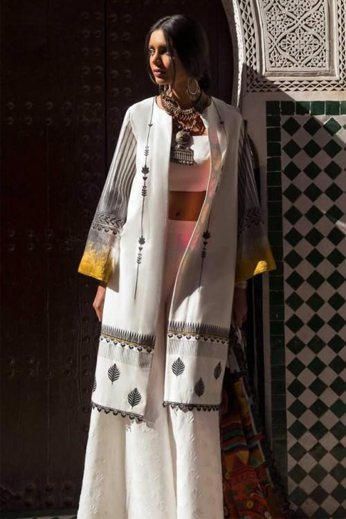 Zara Shahjahan Lawn5
