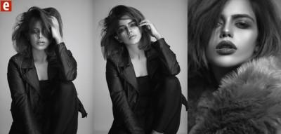 Hina Ashfaque