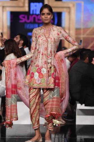 Sania Maskatiya Dressing