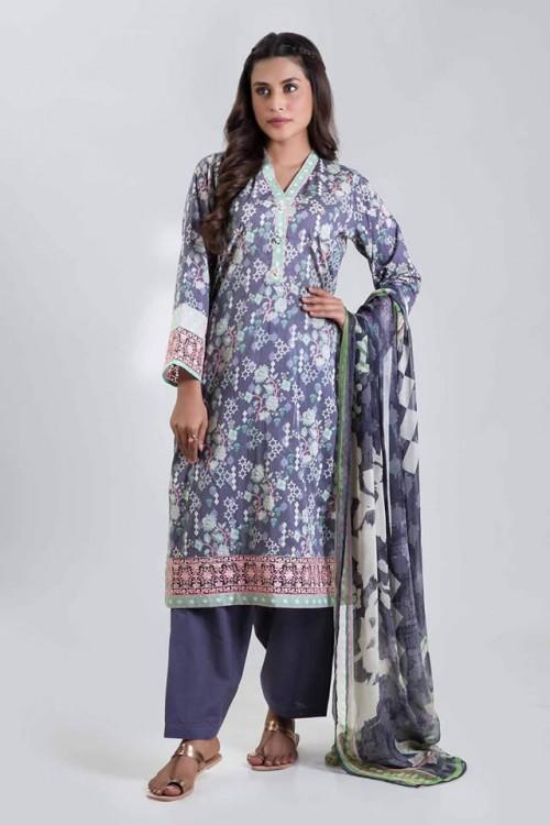 bonanza satrangi dresses
