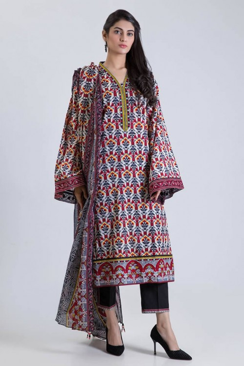 bonanza satrangi outfits