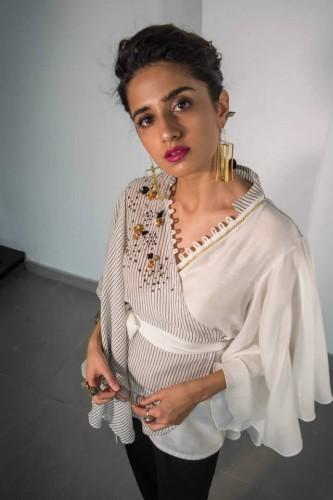 Hira Ali Studios2
