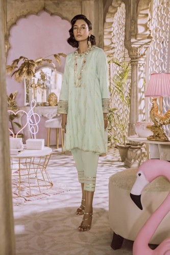 Outfitters Eid Dresses