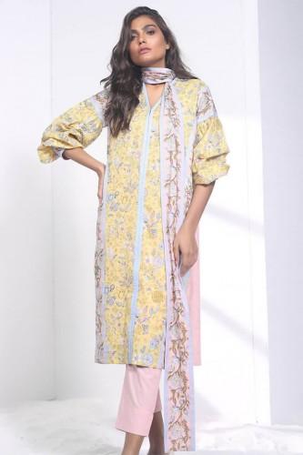 AlKaram dresses