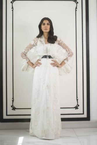 Designer Sania Maskatiya new dresses
