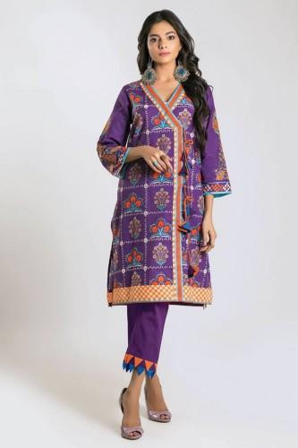 Khaadi dresses1