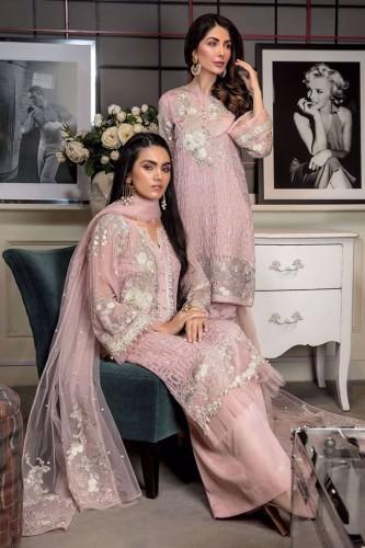 Manara dresses