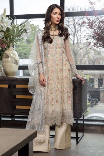 Manara fashion