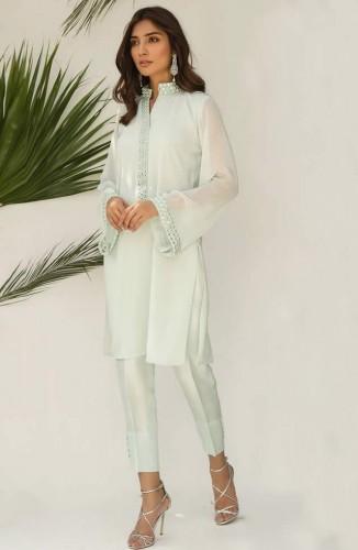 Natasha Kamal Summer dresses