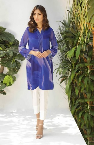 Natasha Kamal dresses